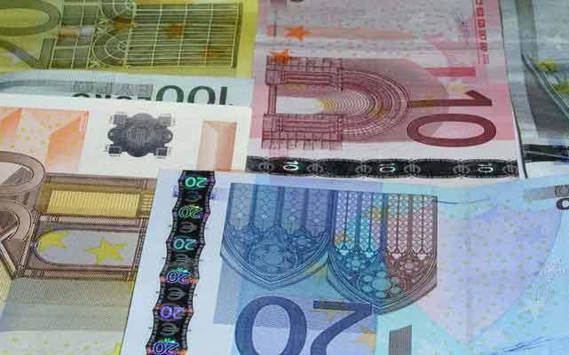 pound-to-euro-8