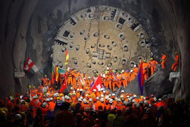 worlds-longest-tunnel (8)