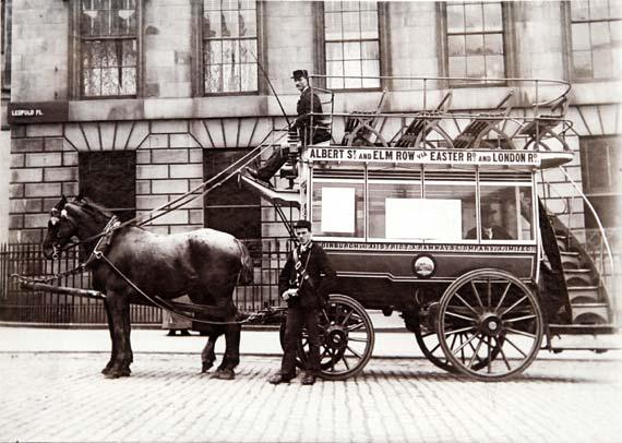 0_edinburgh_transport_buses_horse_bus_leopold_place