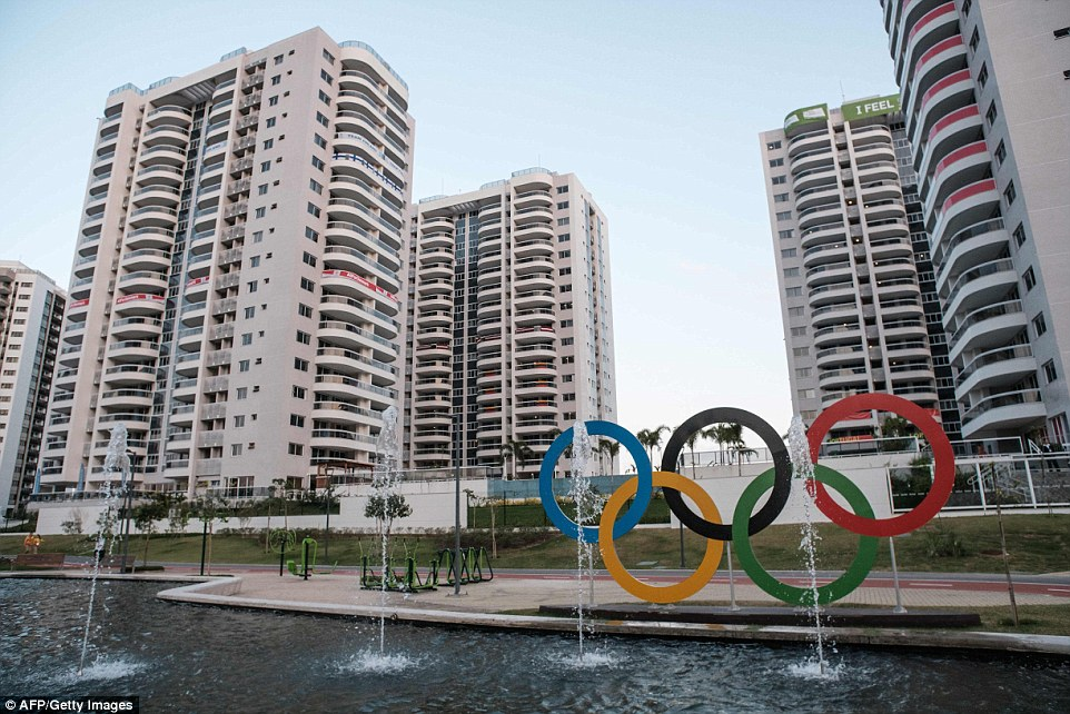 368AF6B900000578-0-Officials_have_condemned_the_Athletes_Village_in_Rio_as_unliveab-a-19_1469552985212