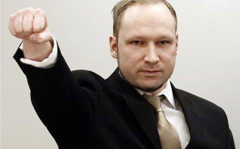 416224_Rightwing_extremist_Anders_Behring_Breivik-medium_trans++p2ZybuEUAsPqEOEA7eklbKXqiRrGtYI-K9GGca5TxuU