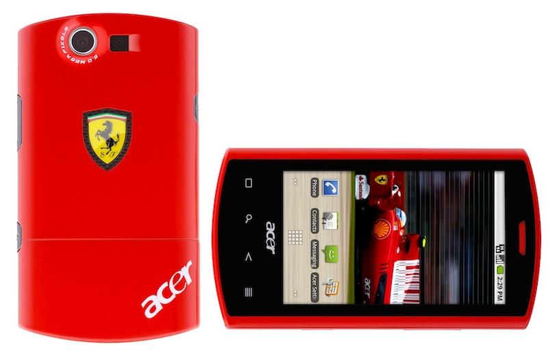 Acer-Liquid-E-Ferrari_fronte-e-retro.def_