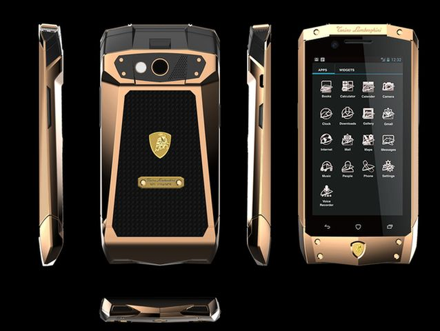 LAMBORGHINI-LUXURY-PHONE-WITH-ANDROID-4.2-7