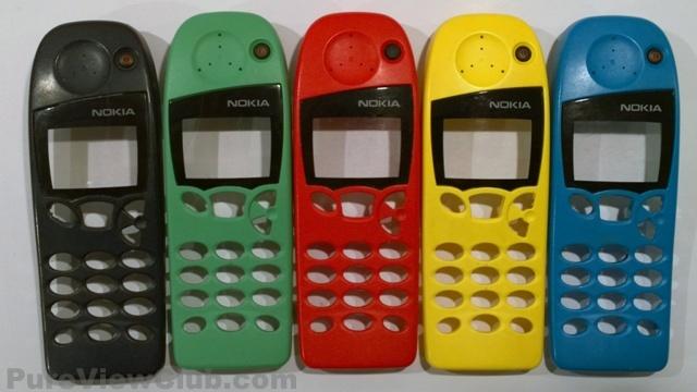 Nokia-5110-32