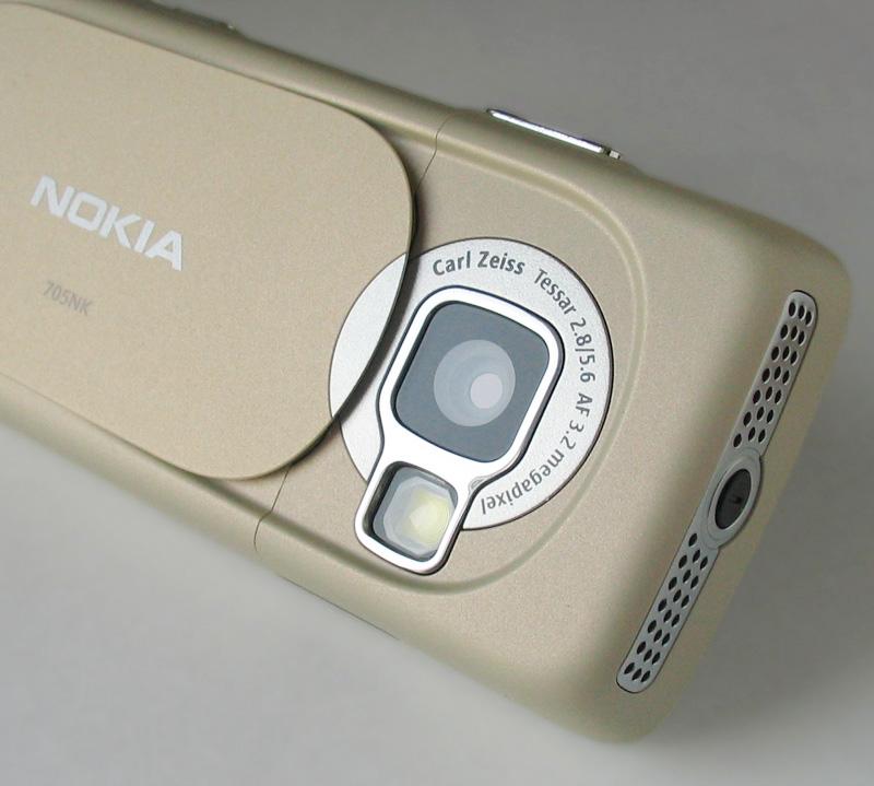 Nokia_N73_Carl_Zeiss_Tessar_Lens
