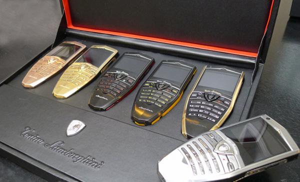 Tonino-Lamborghini-Spyder-Series-Luxury-Mobile-Phones-4