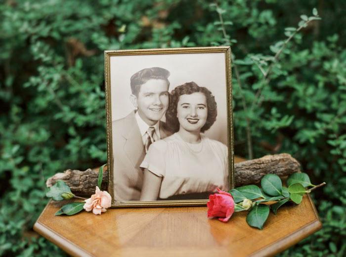 elderly-couple-married-for-63-years-love-photoshoot-shalyn-nelson-wanda-joe-12