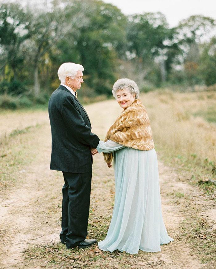 elderly-couple-married-for-63-years-love-photoshoot-shalyn-nelson-wanda-joe-30