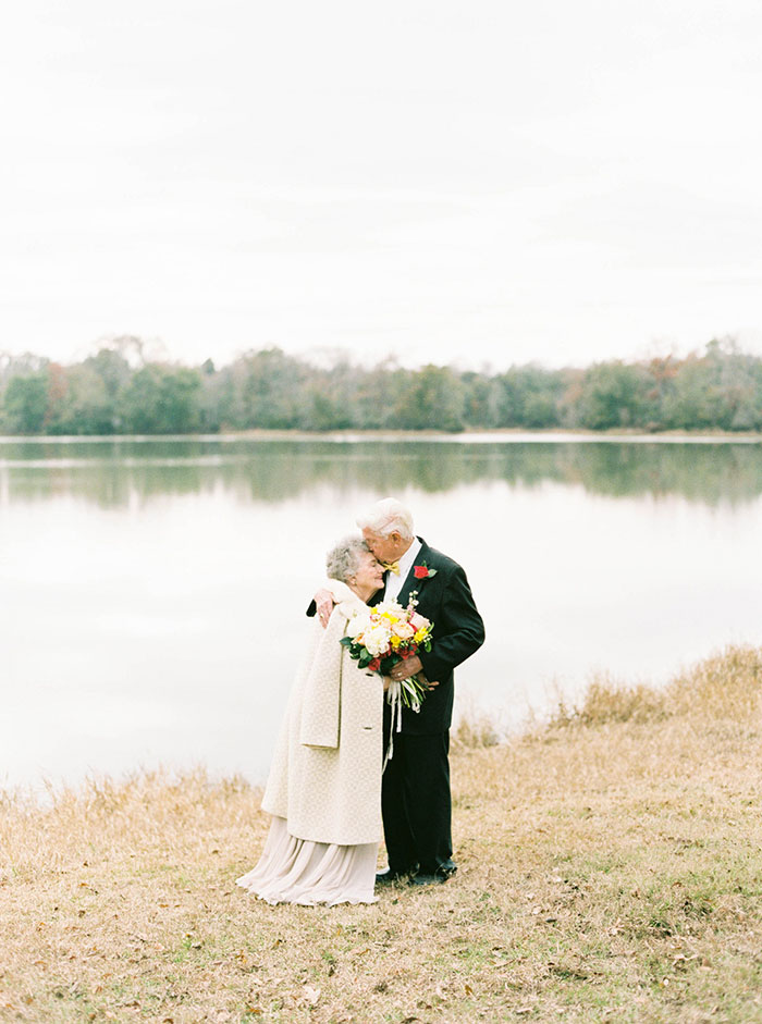 elderly-couple-married-for-63-years-love-photoshoot-shalyn-nelson-wanda-joe-32