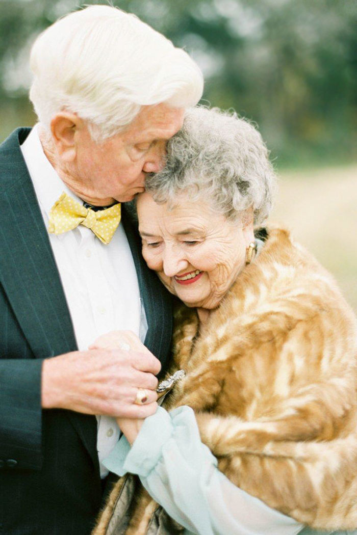 elderly-couple-married-for-63-years-love-photoshoot-shalyn-nelson-wanda-joe-4