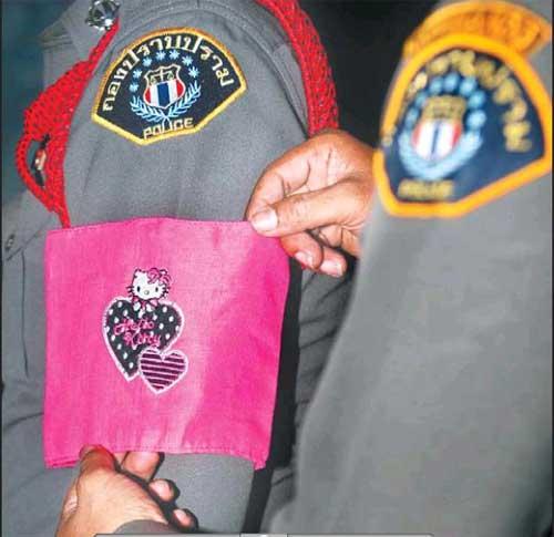 hello-kitty-thai-police-det