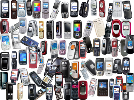 mobile_phones_png_icons_4_by_amirajuli