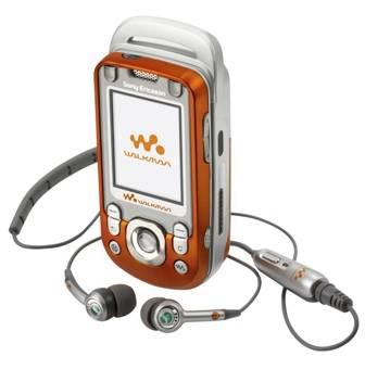 sony-ericsson-w600i-walkman-phone