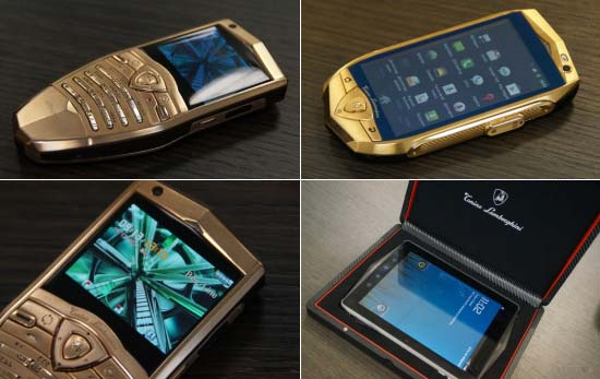 wpid-tonino_lamborghini_launches_new_luxury_phones_and_a_tablet_for_the_uber_rich_zmoon
