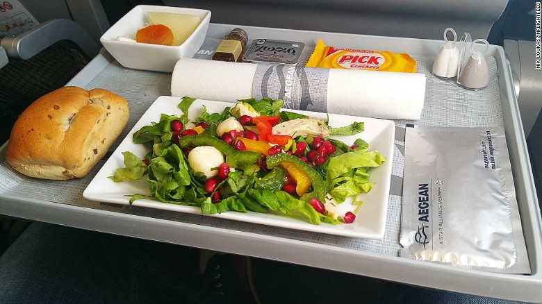 160810105833-inflightfeed-airline-food-aegean-business-exlarge-169