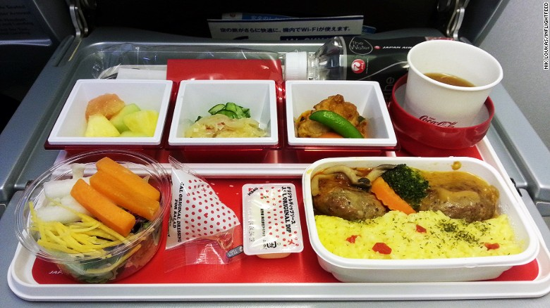 160810110008-inflightfeed-airline-food-japan-airlines-economy-exlarge-169