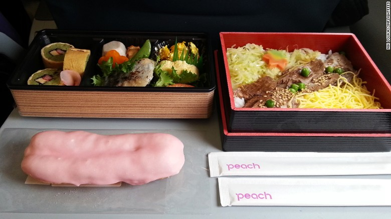 160810110028-inflightfeed-airline-food-peach-airlines-exlarge-169