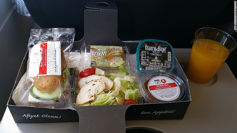 160810110234-inflightfeed-airline-food-turkish-airlines-short-flight-breakfast-exlarge-169