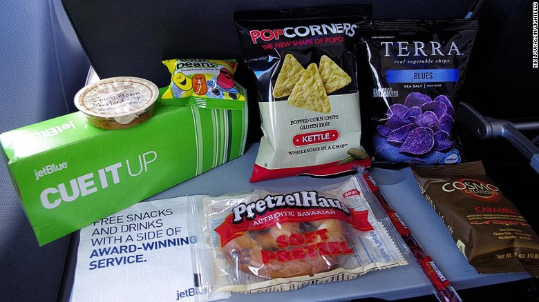 160810165239-inflightfeed-airline-food-jetblue-snacks-exlarge-169
