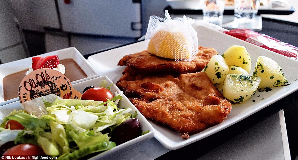 376C2A9500000578-3750198-For_just_14_12_12_Loukas_received_the_best_chicken_schnitzel_at_-a-64_1471694215643