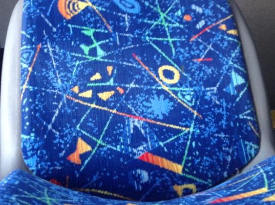 bus-seat-london-l