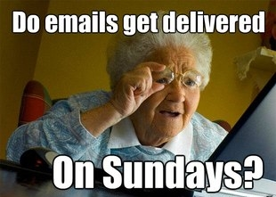 internet-grandma-meme-email-delivery