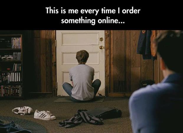 ordering-things-online
