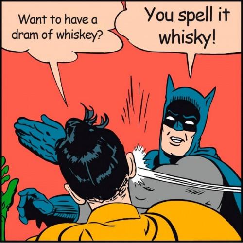 whisky-whiskey-e1415188578224