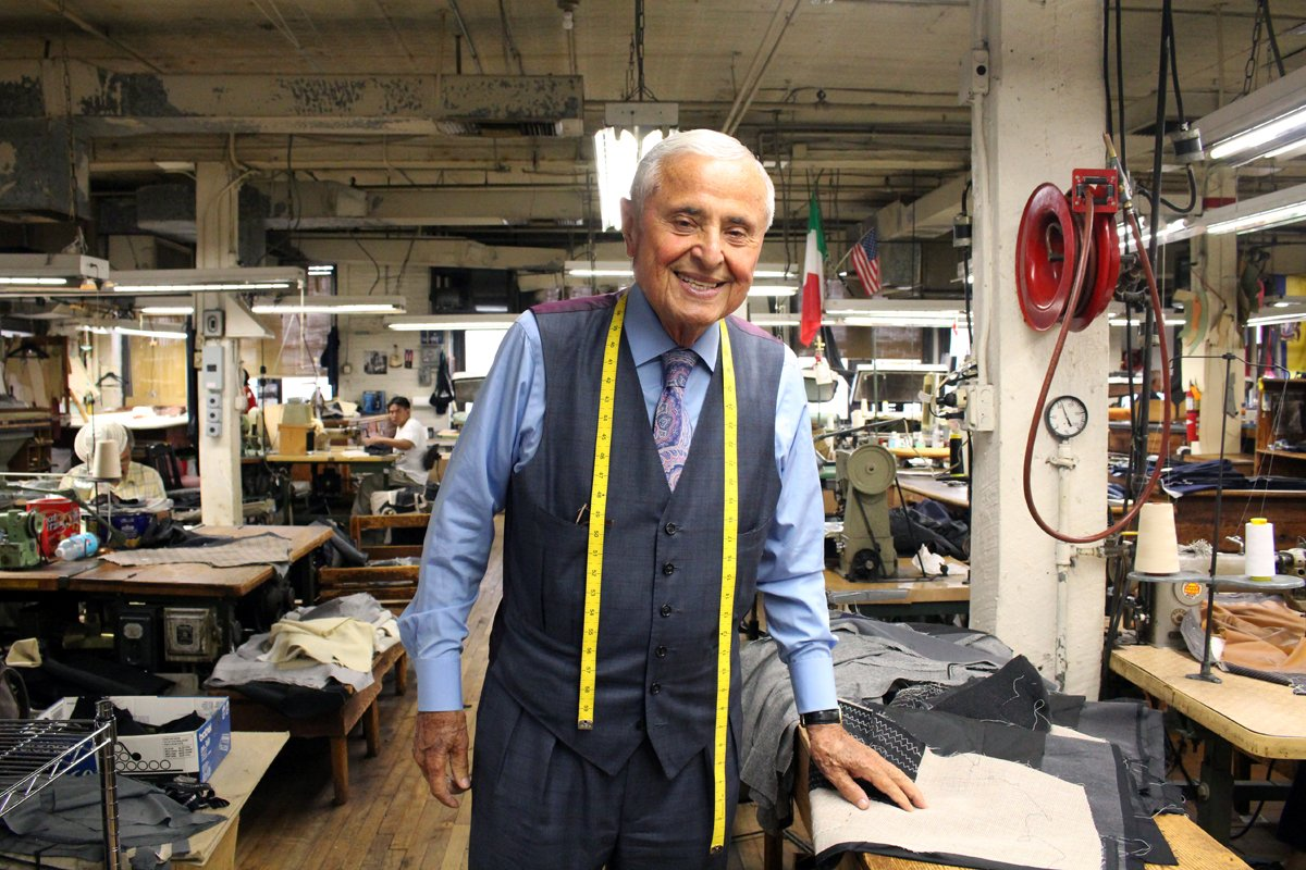and-thats-just-the-way-the-owner-martin-likes-it-hes-worked-in-this-factory-since-1947