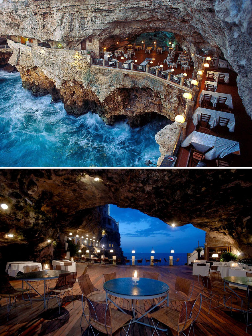 worlds-most-amazing-restaurants-unique-dining-experiences-2-57e51ec7b49ba__880
