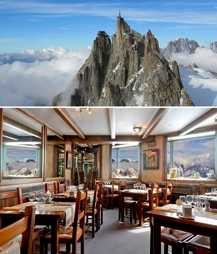 worlds-most-amazing-restaurants-unique-dining-experiences-23-57e5208a899b9__880