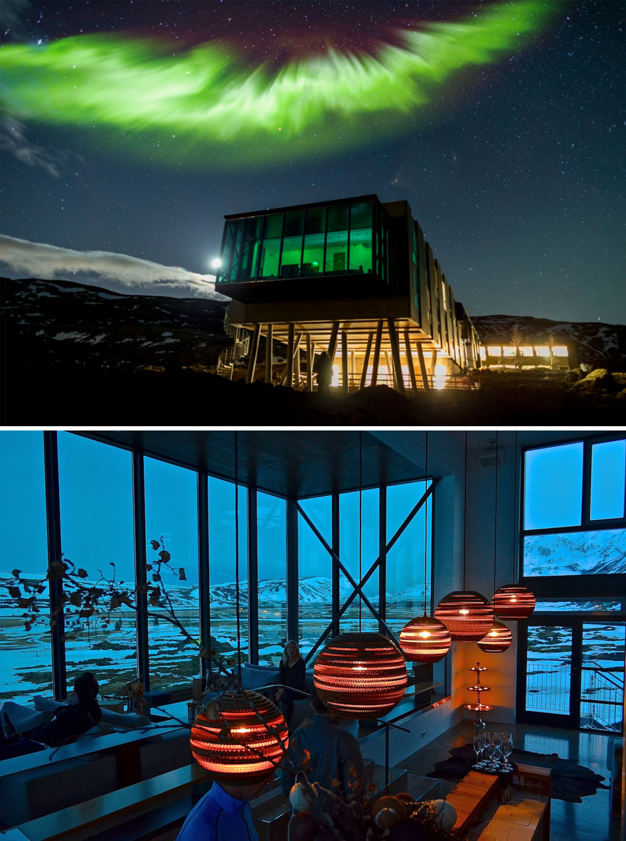 worlds-most-amazing-restaurants-unique-dining-experiences-40-57e5135d63ddb__880