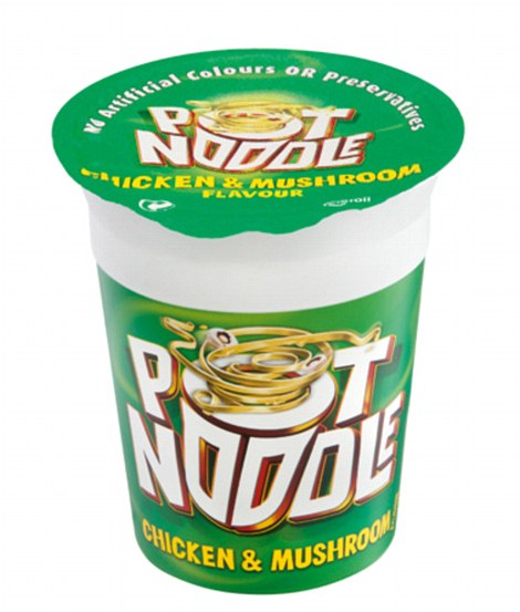 1C5E561F00000578-3835034-Pot_Noodles_are_also_among_the_brands_affected_by_the_dispute-a-7_1476352248522