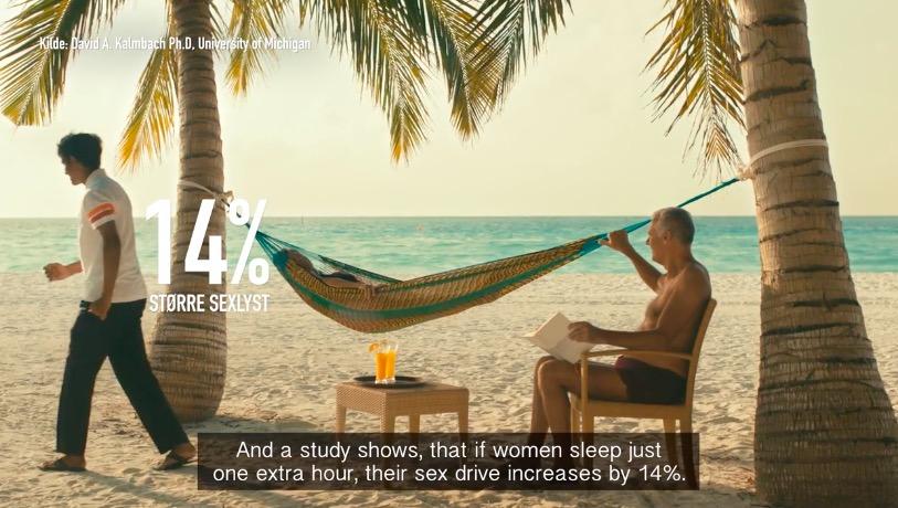 %e5%b1%8f%e5%b9%95%e5%bf%ab%e7%85%a7-2016-11-14-%e4%b8%8b%e5%8d%889-03-20
