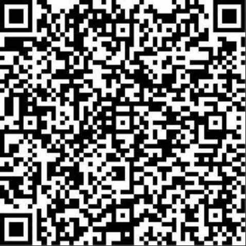 301667419118458579