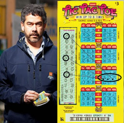 mohan-srivastava-lottery-ticket
