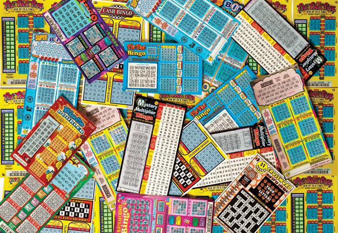 ff_lottery_f