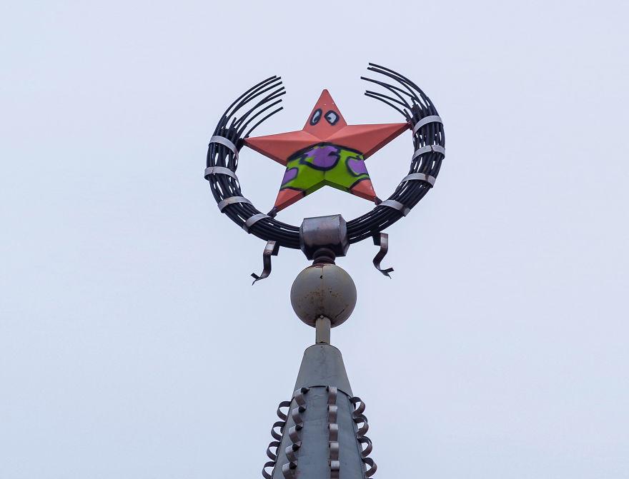 soviet-star-patrick-spongebob-voronez-russia-5828bf7bb2605__880