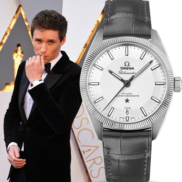eddie-redmayne-at-the-oscars
