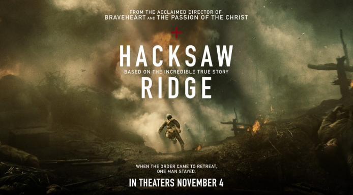 hacksaw-ridge-jpg-opt694x384o00s694x384