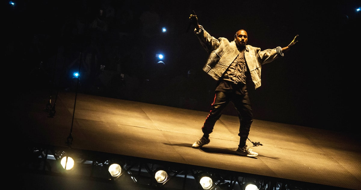 kanye-west-announces-second-leg-of-saint-pablo-tour-01