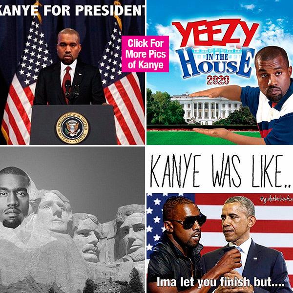 kanye-west-president-memes-lead2