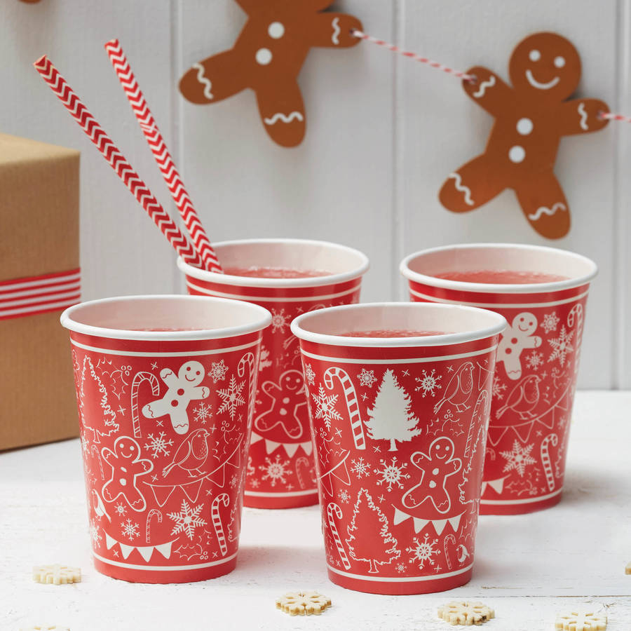 original_red-and-white-christmas-festive-paper-cup