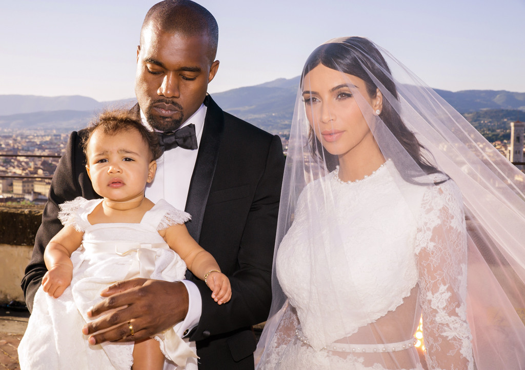 rs_1024x721-140611145642-1024-3kimye-wedding-kanye-west-kim-kardashian-jenner-ls-61014