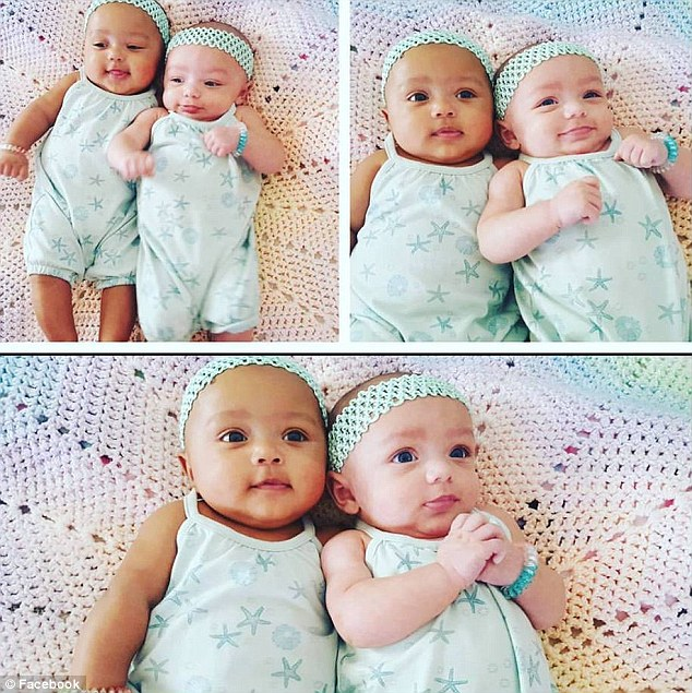 3C78581F00000578-0-The_adorable_girls_defied_1_in_500_odds_when_they_were_born_with-m-77_1485279880573