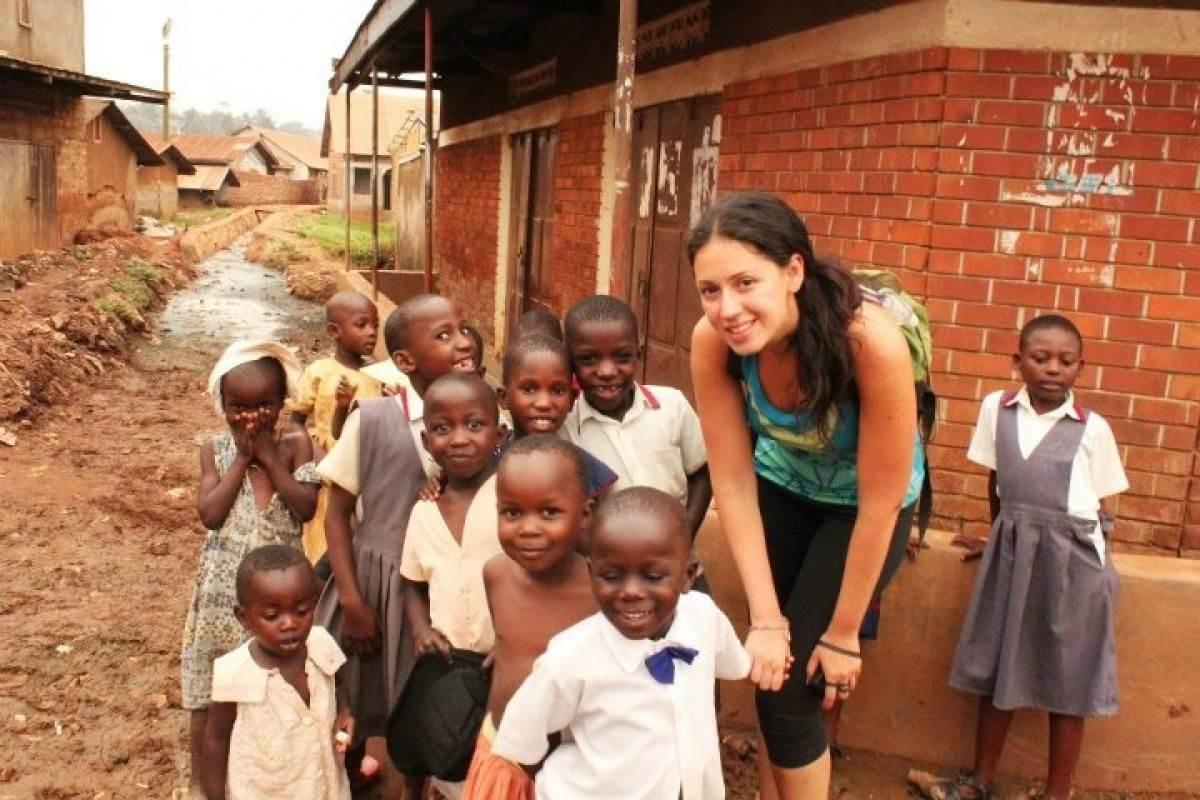 635927498725963787-349162618_volunteerafrica