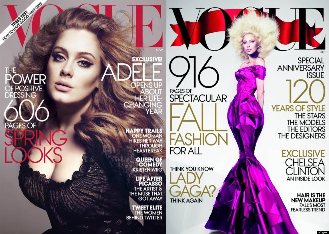 adele-vogue-magazine-march-2012-cover_%e5%89%af%e6%9c%ac