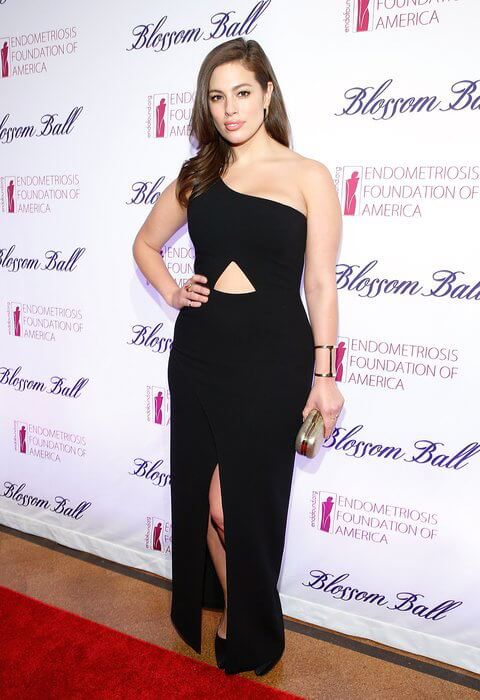 ashley-graham-at-the-6th-annual-blossom-ball-benefiting-endometriosis-foundation-of-america-on-march-7-2015