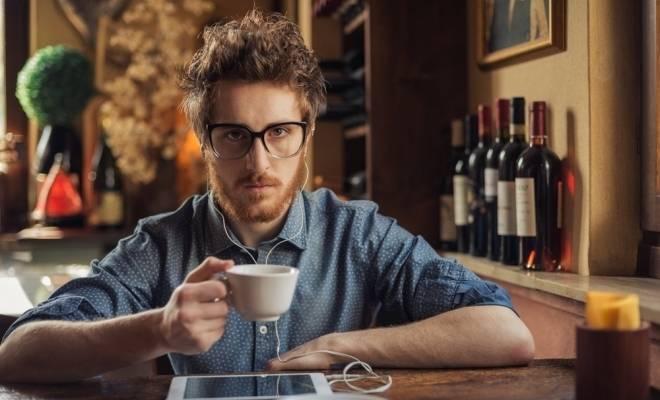hipster-dalston-coffee-e1449163312931-660x400