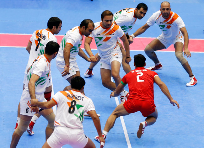 india-set-to-host-the-2016-kabaddi-world-cup